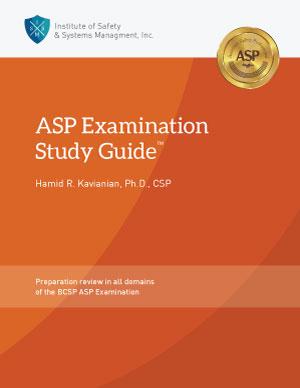 ASP Safety Fundamentals Exam - Study Guide Zone
